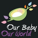 Our Baby Our World coupon codes
