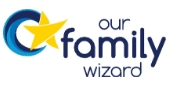 Our Family Wizard coupon codes