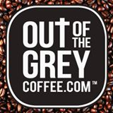 Out of the Grey Coffee coupon codes