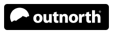 Outnorth coupon codes