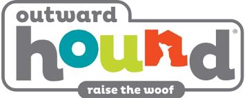 Outward Hound coupon codes