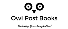 Owl Post Books coupon codes
