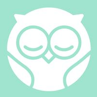 Owlet coupon codes