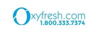 Oxyfresh coupon codes