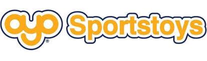 OYO Sportstoys coupon codes