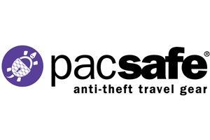 Pacsafe coupon codes