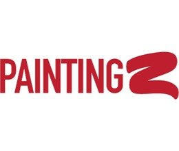 PaintingZ coupon codes