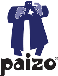 Paizo coupon codes