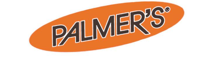 Palmer's coupon codes