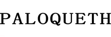 Paloqueth coupon codes
