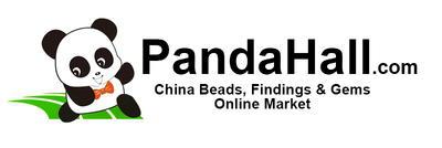 PandaHall coupon codes