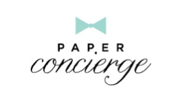 Paper Concierge coupon codes