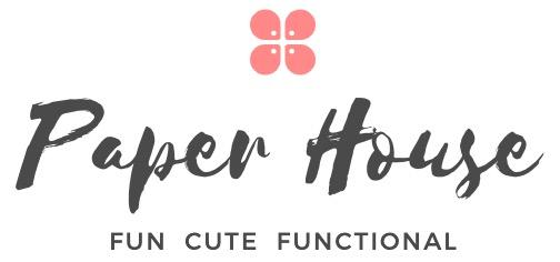 Paperhouse coupon codes