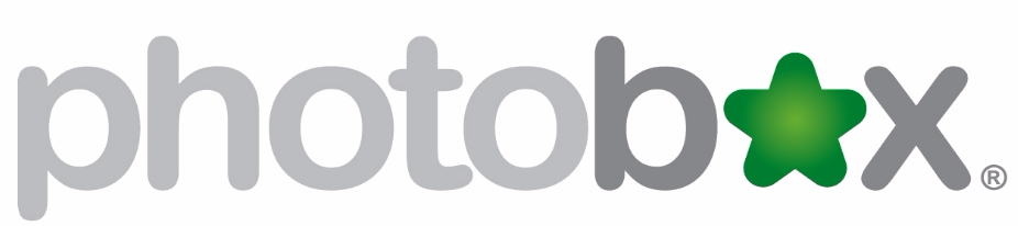 PhotoBox  coupon codes