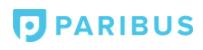 Paribus coupon codes