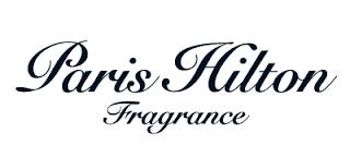 Paris Hilton coupon codes