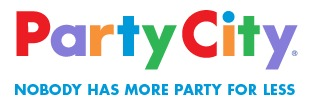 Party Central coupon codes