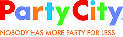 Party City coupon codes