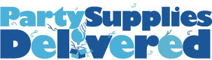 Party Supplies Delivered coupon codes