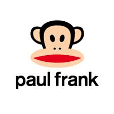 Paul Frank coupon codes