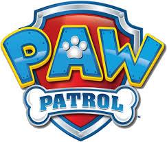 Paw Patrol coupon codes