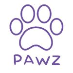 Pawz coupon codes