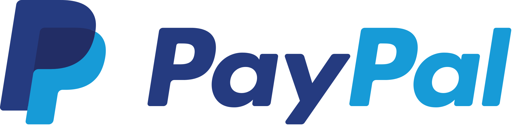 Paypal coupon codes