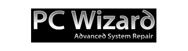 PC Wizard coupon codes