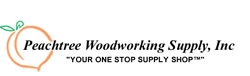 Peachtree Woodworking coupon codes