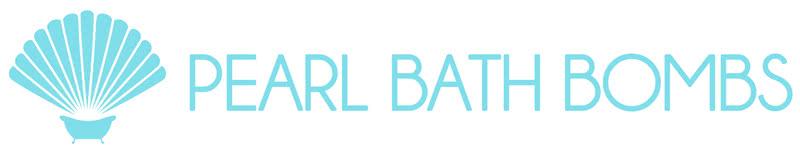 Pearl Bath Bombs coupon codes