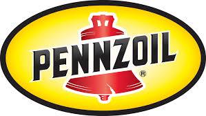 Pennzoil coupon codes