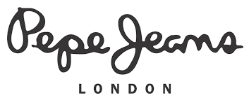 Pepe Jeans coupon codes