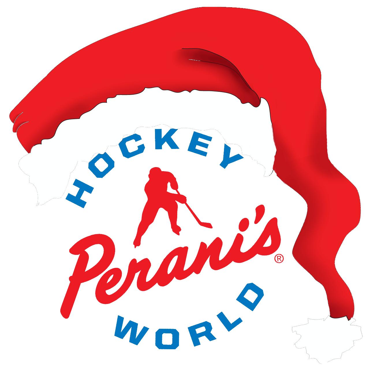 Perani's Hockey World coupon codes