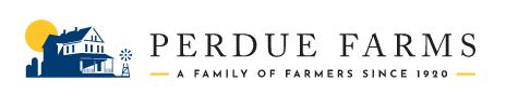 Perdue Farms coupon codes