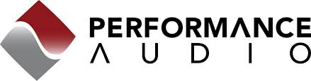 Performance Audio coupon codes