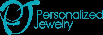 PersJewel.com coupon codes