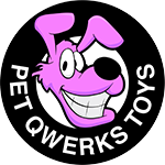 Pet Qwerks coupon codes