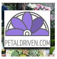 Petal Driven coupon codes