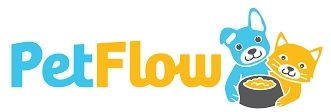 PetFlow coupon codes