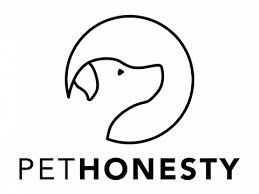PetHonesty coupon codes