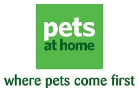 Pets At Home coupon codes