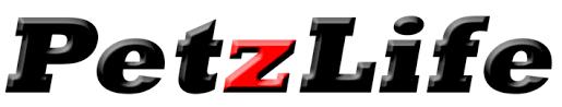 PetzLife coupon codes