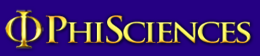 Phi Sciencess coupon codes