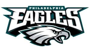 Philadelphia Eagles coupon codes