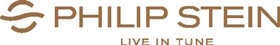 Philip Stein coupon codes