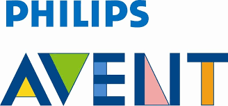 Philips AVENT coupon codes