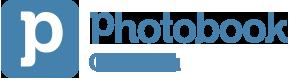 Photo Book Canada coupon codes