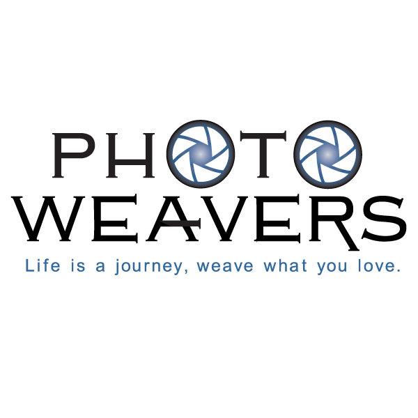 Photo Weavers coupon codes