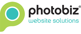 Photobiz.com coupon codes