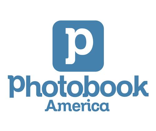 Photobook America coupon codes